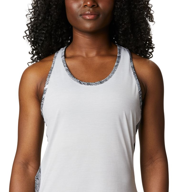 Camisole Trinity Trail™ II pour femme Camisole Trinity Trail™ II pour femme, a2