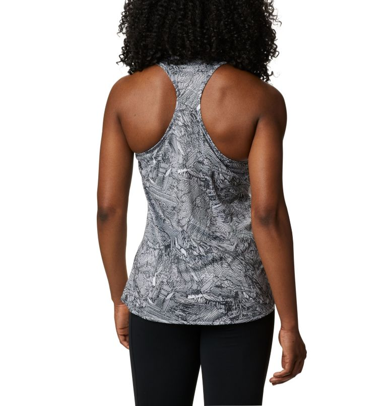 Women's Trinity Trail™ II Tank Women's Trinity Trail™ II Tank, back