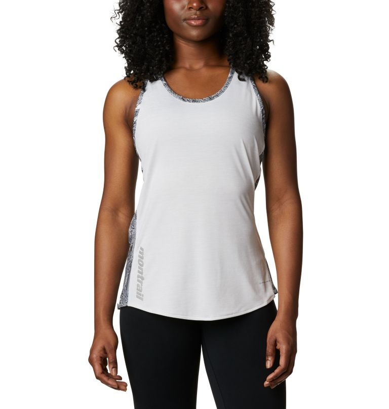 Camisole Trinity Trail™ II pour femme Camisole Trinity Trail™ II pour femme, front