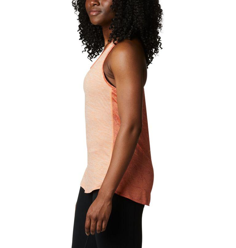 Camiseta de tirantes Trinity Trail™II para mujer Camiseta de tirantes Trinity Trail™II para mujer, a1