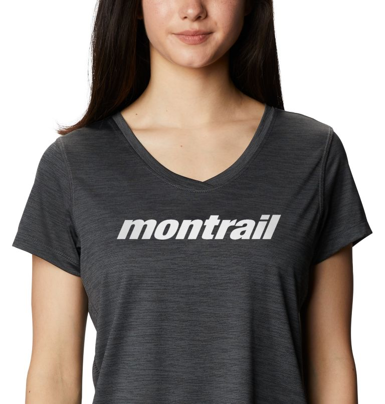Women's Trinity Trail™ II T-Shirt Women's Trinity Trail™ II T-Shirt, a2