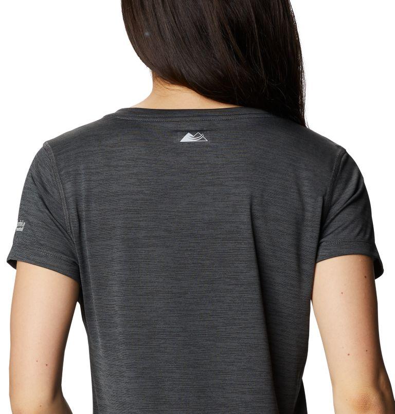 Women's Trinity Trail™ II T-Shirt Women's Trinity Trail™ II T-Shirt, a3