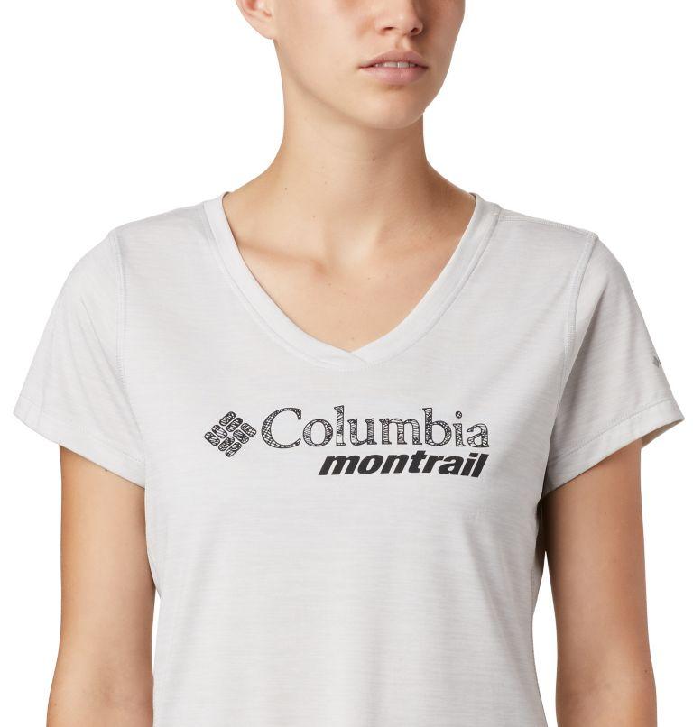 T-shirt imprimé à manches courtes Trinity Trail™ II pour femme T-shirt imprimé à manches courtes Trinity Trail™ II pour femme, a2