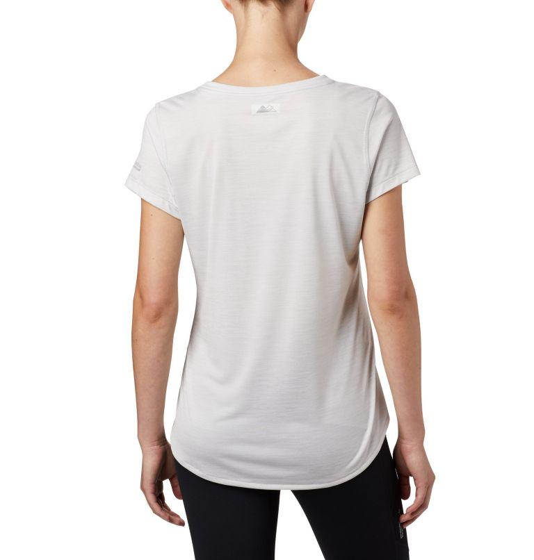 T-shirt imprimé à manches courtes Trinity Trail™ II pour femme T-shirt imprimé à manches courtes Trinity Trail™ II pour femme, back