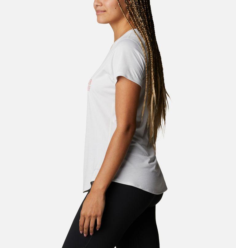 T-shirt imprimé à manches courtes Trinity Trail™ II pour femme T-shirt imprimé à manches courtes Trinity Trail™ II pour femme, a1