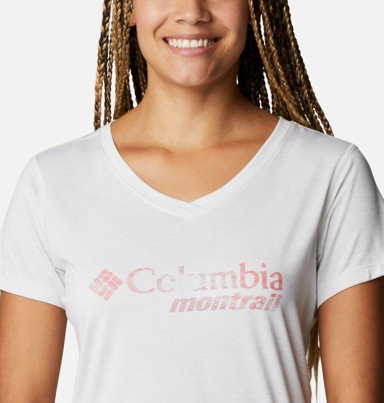 T-shirt Trinity Trail™ II Femme T-shirt Trinity Trail™ II Femme, a2