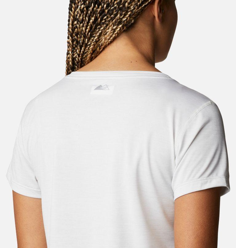 T-shirt imprimé à manches courtes Trinity Trail™ II pour femme T-shirt imprimé à manches courtes Trinity Trail™ II pour femme, a3