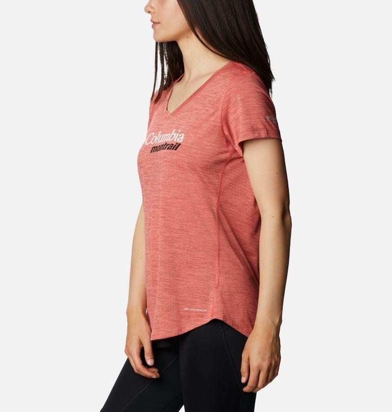Women's Trinity Trail™ II T-Shirt Women's Trinity Trail™ II T-Shirt, a1