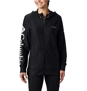 Women's Trinity Trail™ Fleece Full Zip