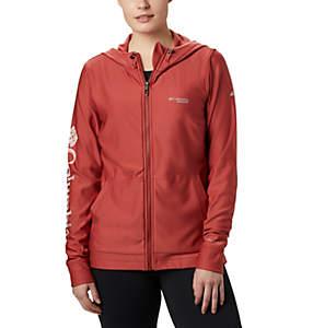 Women's Trinity Trail™ Fleece Full Zip