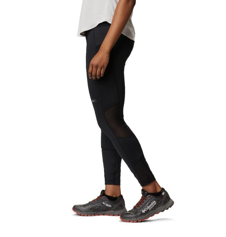 Women's Titan Ultra™ Tights Women's Titan Ultra™ Tights, a1