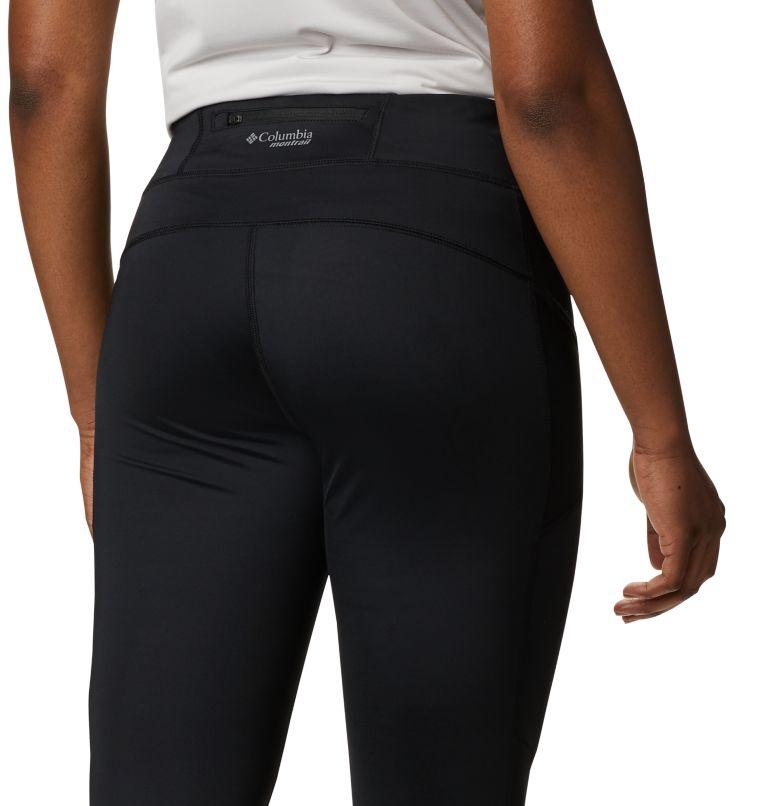 Women's Titan Ultra™ Tight Women's Titan Ultra™ Tight, a3