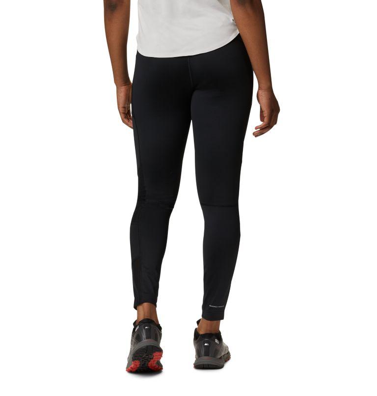 Women's Titan Ultra™ Tights Women's Titan Ultra™ Tights, back