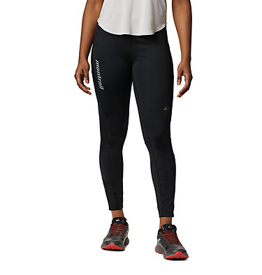 Collant Titan Ultra™ Femme , front