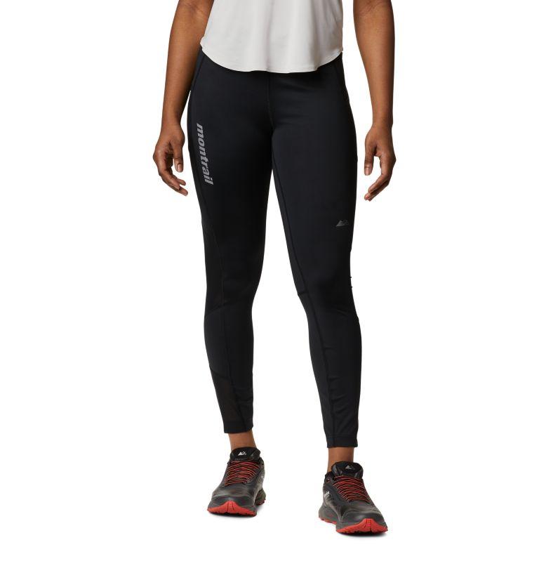 Women's Titan Ultra™ Tights Women's Titan Ultra™ Tights, front