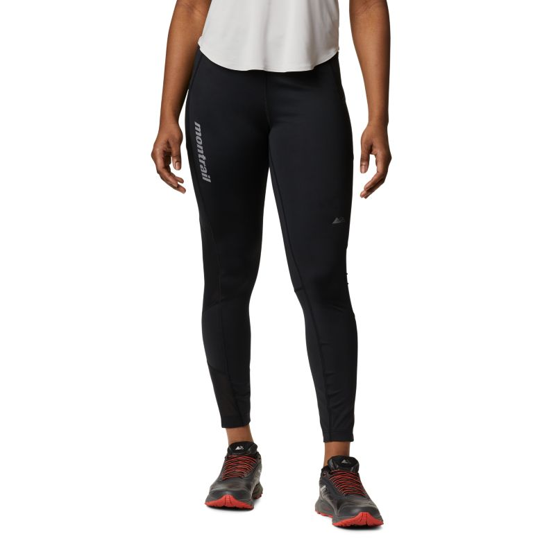 Collant Titan Ultra™ Femme Collant Titan Ultra™ Femme, front
