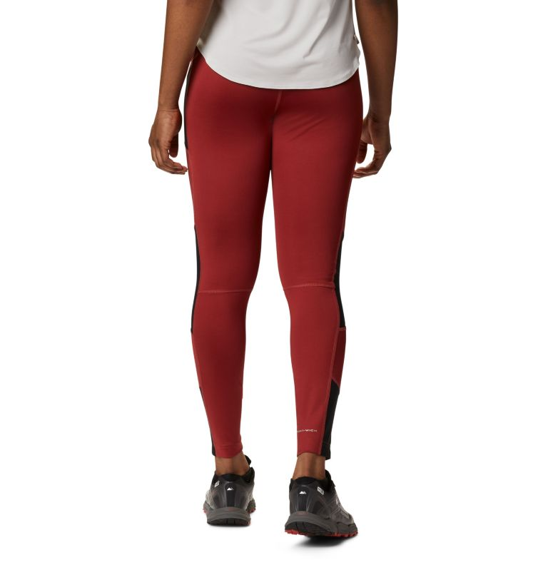 Titan Ultra™ Tight da donna Titan Ultra™ Tight da donna, back