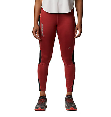 Titan Ultra™ Leggings für Damen , front