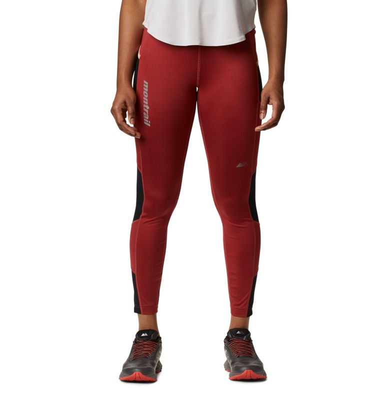 Women's Titan Ultra™ Tight Women's Titan Ultra™ Tight, front