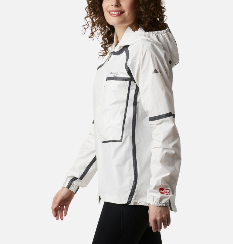 Women's OutDry Ex™ Lightweight Shell Jacket Women's OutDry Ex™ Lightweight Shell Jacket, a1