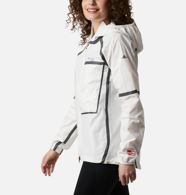 Manteau léger OutDry Ex™ pour femme Manteau léger OutDry Ex™ pour femme, a1