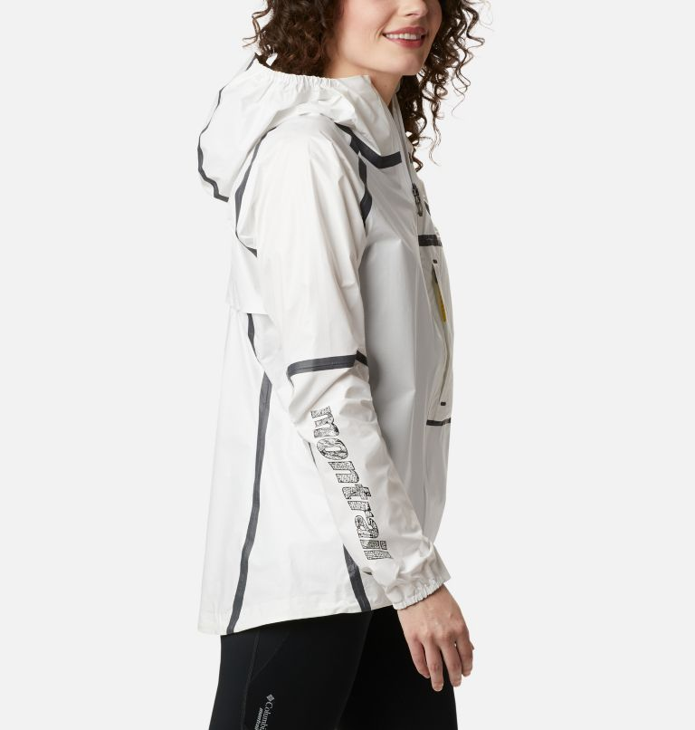 Women's OutDry Ex™ Lightweight Shell Jacket Women's OutDry Ex™ Lightweight Shell Jacket, a3