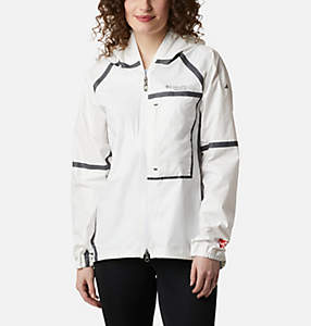 Women's OutDry Ex™ Lightweight Shell Jacket