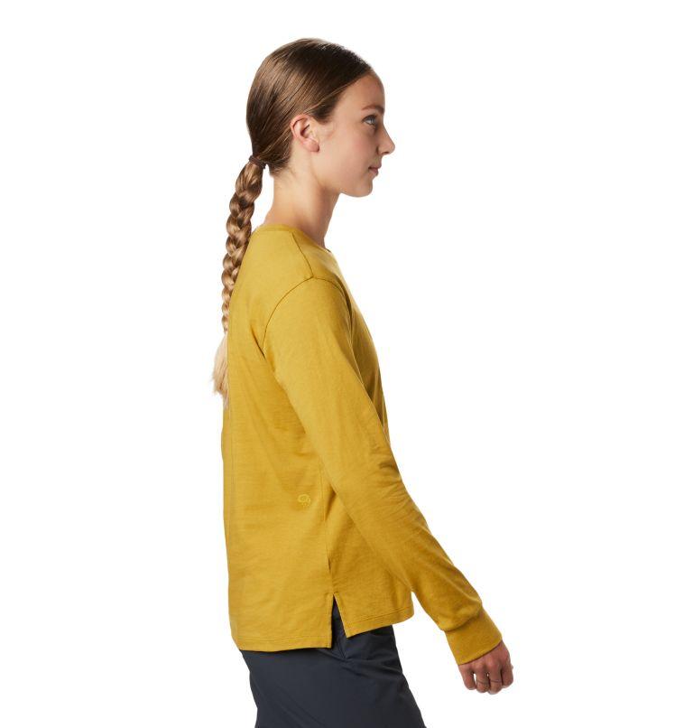 T-shirt à manches longues MHW/Tomomi™ Femme T-shirt à manches longues MHW/Tomomi™ Femme, a1