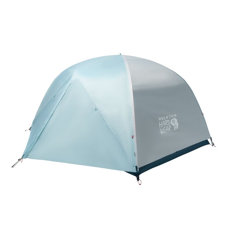 Mineral King™ 3 Tent | 063 | O/S Tente Mineral King™ 3, Grey Ice, a3