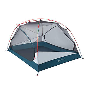 Mineral King™ 3 Tent