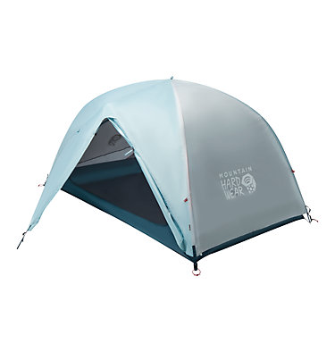 Mineral King™ 2 Tent Mineral King™ 2 Tent | 063 | O/S, Grey Ice, a1