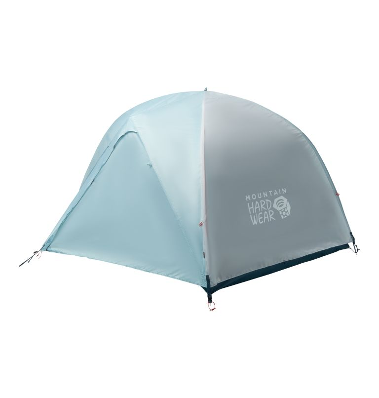 Mineral King™ 2 Tent | 063 | O/S Mineral King™ 2 Tent, Grey Ice, a3