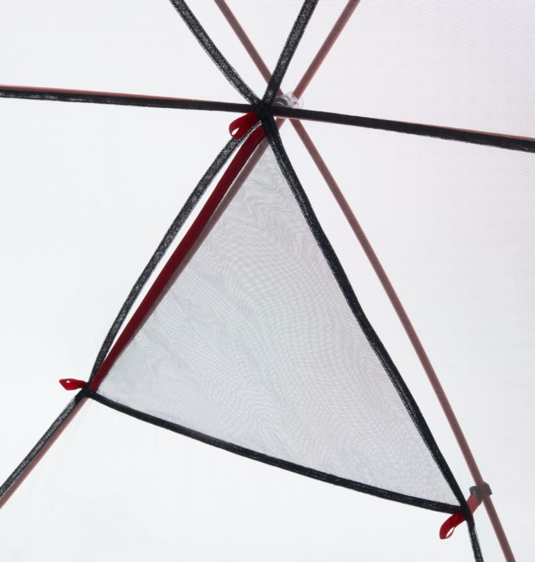 Mineral King™ 2 Tent | 063 | O/S Mineral King™ 2 Tent, Grey Ice, a6