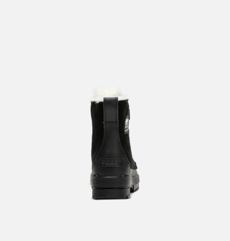 TORINO™ II | 010 | 9 Women's Torino™ II Boot, Black, back