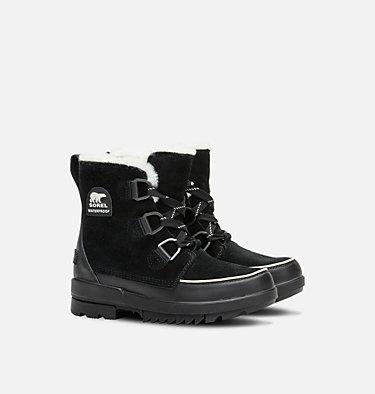 Women's Torino™ II Boot TORINO™ II | 010 | 10, Black, 3/4 front