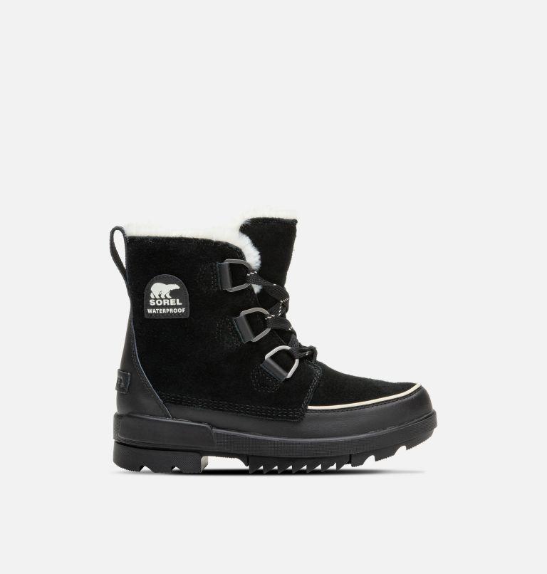 TORINO™ II | 010 | 9 Women's Torino™ II Boot, Black, front