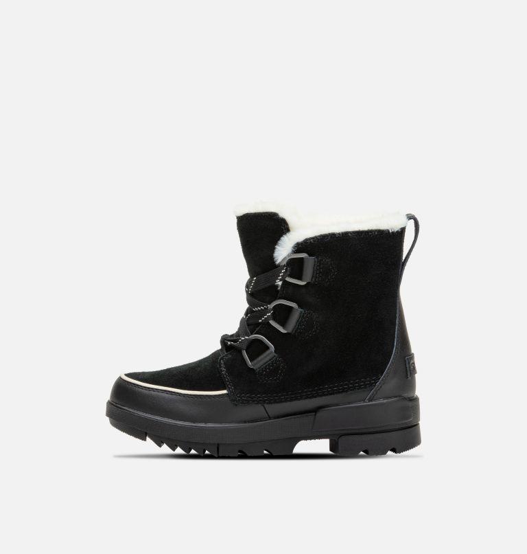 TORINO™ II | 010 | 9 Women's Torino™ II Boot, Black, medial