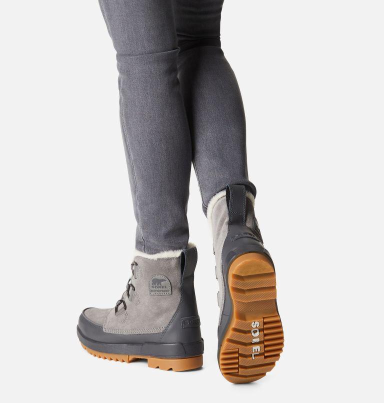 Torino™ II Stiefel für Damen Torino™ II Stiefel für Damen, a9