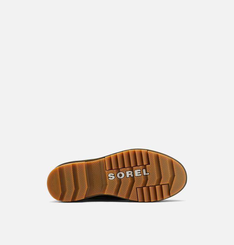 Torino™ II Stiefel für Damen Torino™ II Stiefel für Damen