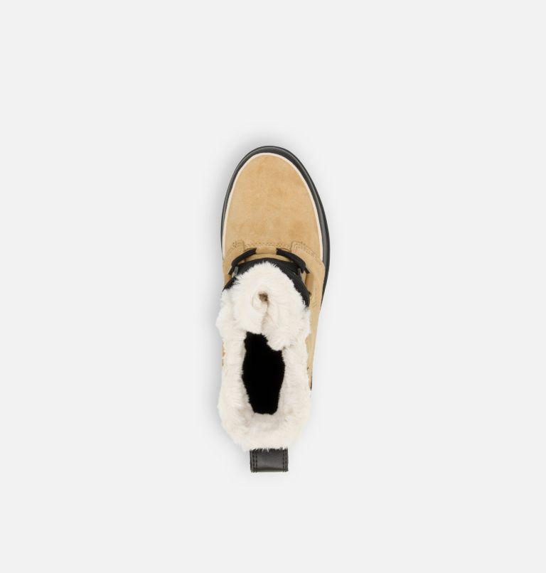 Torino™ II Stiefel für Damen Torino™ II Stiefel für Damen, top