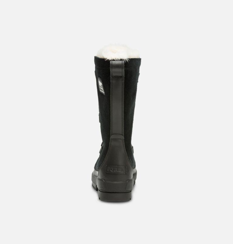 TORINO™ II TALL | 010 | 5 Women's Torino™ II Tall Boot, Black, back