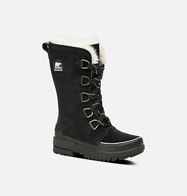 Women's Torino™ II Tall Boot TORINO™ II TALL | 010 | 10, Black, 3/4 front