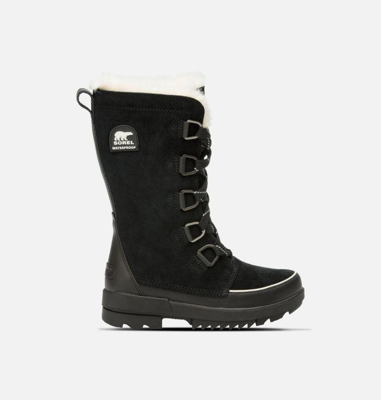 TORINO™ II TALL | 010 | 5 Women's Torino™ II Tall Boot, Black, front