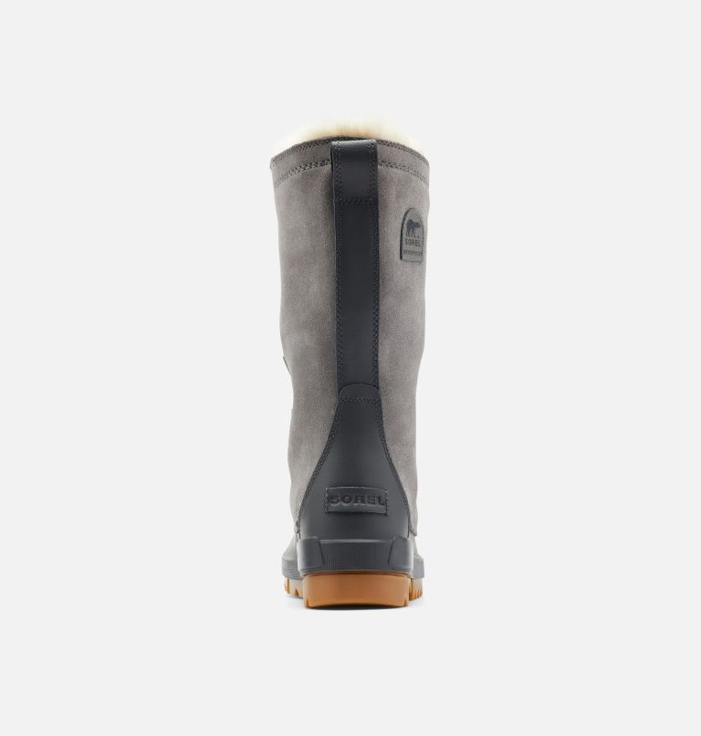 Women's Torino™ II Tall Boot Women's Torino™ II Tall Boot, back