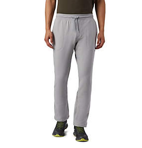 Men's Columbia Lodge™ II Jogger