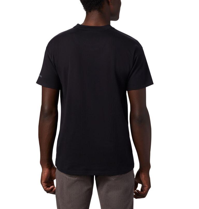 T-shirt Columbia Lodge™ Logo pour homme T-shirt Columbia Lodge™ Logo pour homme, back