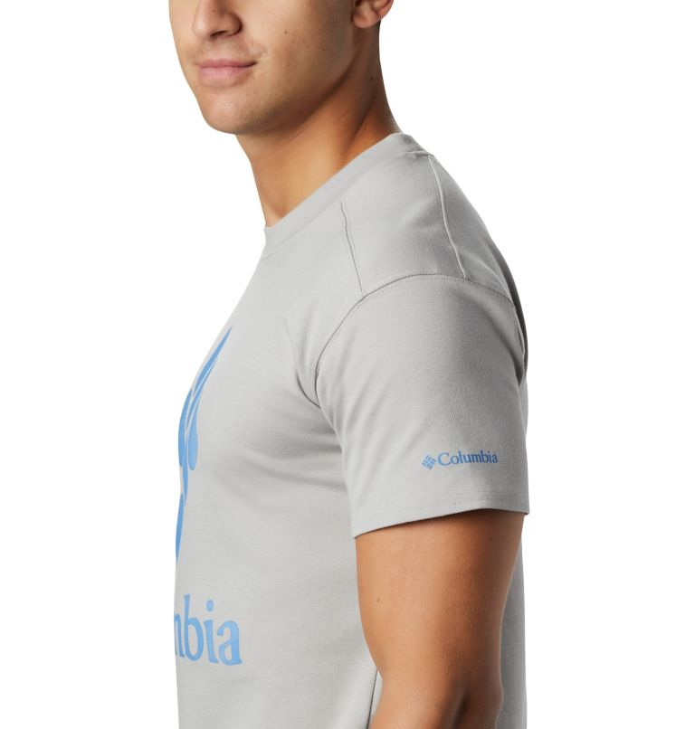 Columbia Lodge™ Logo Tee Columbia Lodge™ Logo Tee, a2