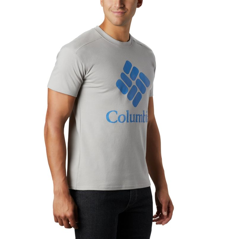 Columbia Lodge™ Logo Tee Columbia Lodge™ Logo Tee, a3