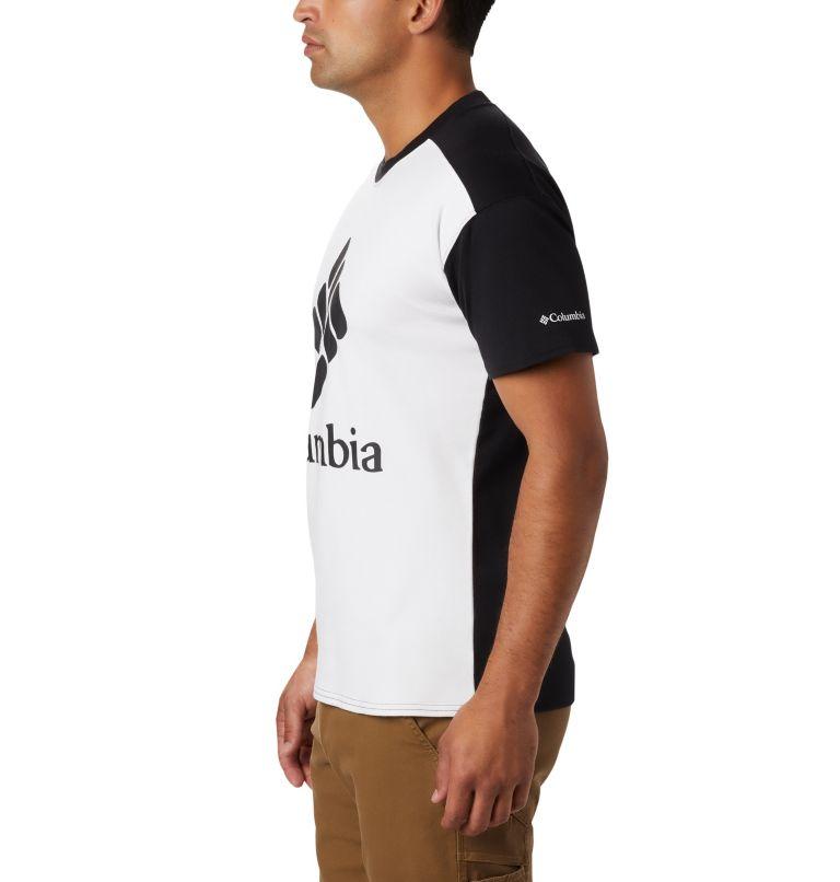 T-shirt Columbia Lodge™ Logo pour homme T-shirt Columbia Lodge™ Logo pour homme, a1