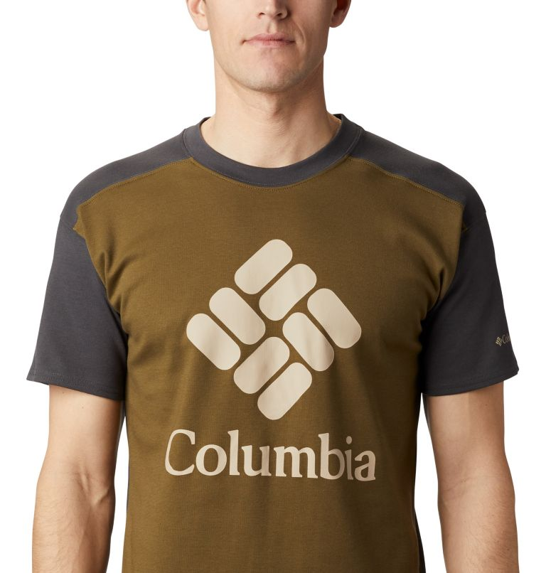 Men's Columbia Lodge™ T-Shirt Men's Columbia Lodge™ T-Shirt, a2